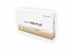 JointsTIDE PLUS 15
