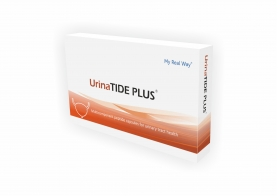 UrinaTIDE PLUS 15